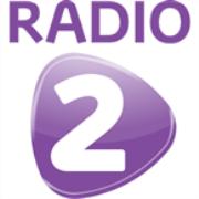 Inštitut 4.0 in RADIO 2