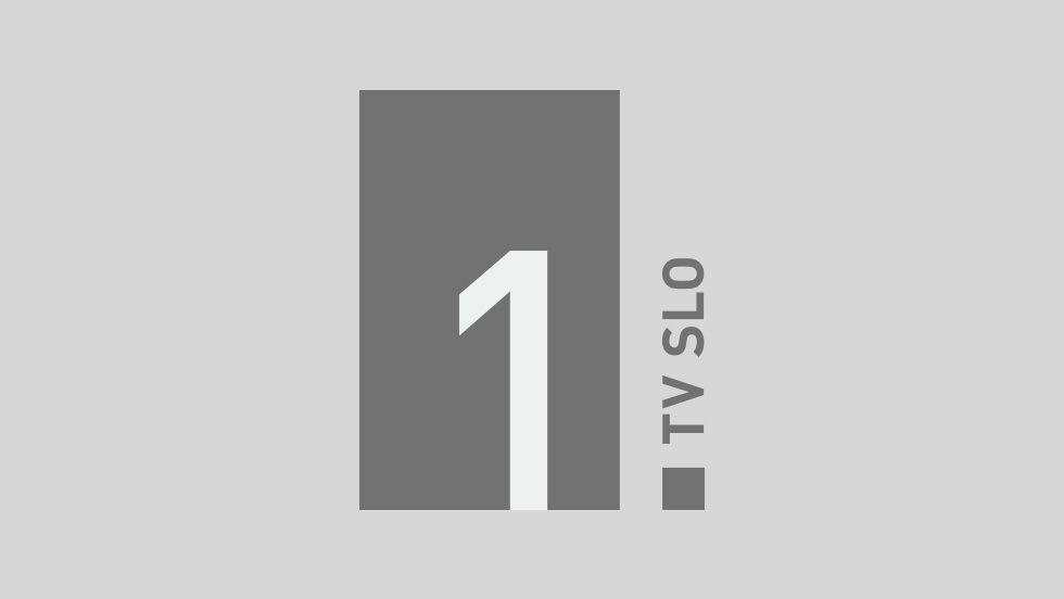 RTV SLO 1 in INŠTITUT 4.0