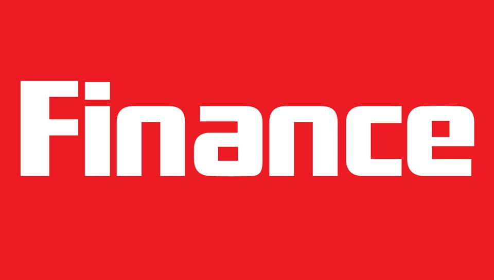 Finance in Inštitut 4.0
