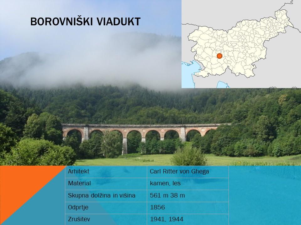 Borovniški viadukt. Inštitut 4.0. Robotika in programiranje za otroke.