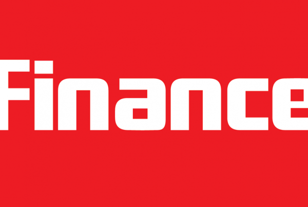 finance inštitut 4.0 najpodjetniška ideja 2020