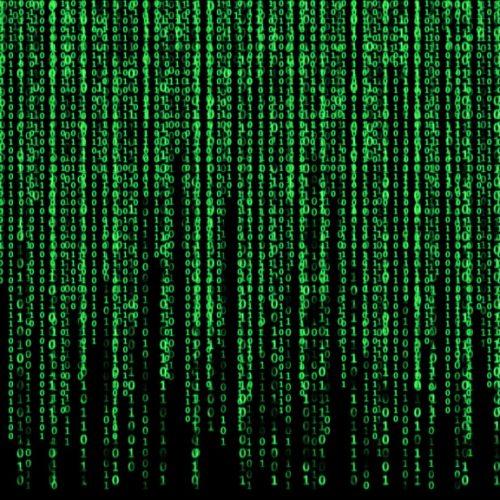Robotika in programiranje Inštitut 4.0