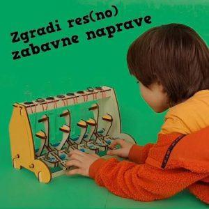 handsonbox robotika otroci inštitut 4.0
