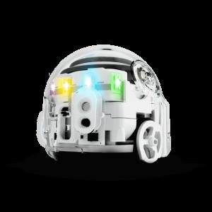 inštitut 4.0 robotika programiranje ozobot